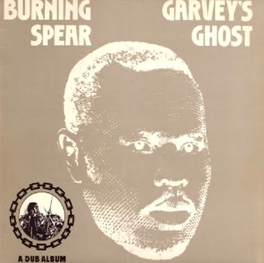 Reissue Cd     Garvey ...