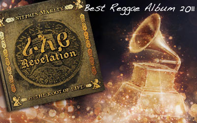 stephen marley revelation part 1 the root of life album download